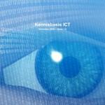 Kennisbasis-ICT